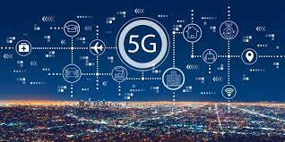 Why is the 5G Network Necessary for Businesses?