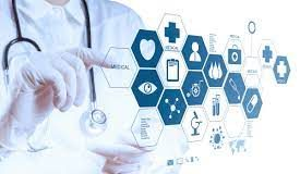 How Technology Has Impacted Healthcare