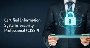 What is the Best Way to Prepare For the CISSP Exam