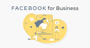 The Important of FB Marketing for Small Business