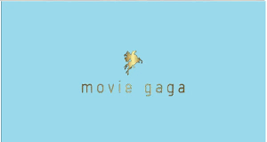 Moviegaga: Best Site for Watching Free Movies
