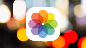 Simply Fix I CLoud Photos Not Syncing by Removing Errors
