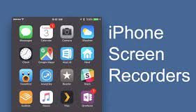 5 of the Best Screen Recording Apps You Can Use on Your Apple iPhone