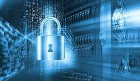 Ways to Increase Security For Dedicated Servers
