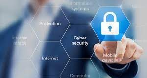 What is Cybersecurity? Protecting Your Data From Cyber Criminals