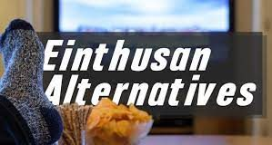 Einthusan Alternatives: 10 Sites For Streaming Free Movies and TV Shows