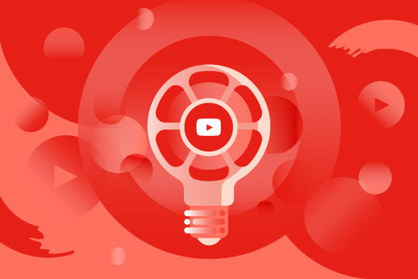 Easy Video Ideas Tips For Successfully Creating Videos For Your Business