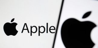 Why Apple's Profit Margin Is Large