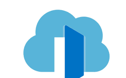 How to Use Azure Cloud Services