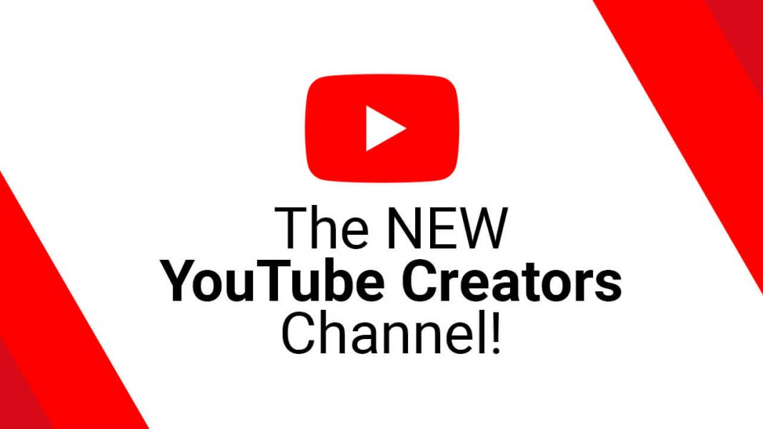 Top 5 Tools For YouTube Video Creation