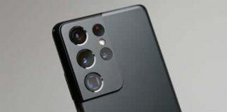 Top 8 Worlds Best Camera Phones