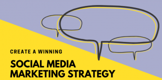 7 Essential Software to Start Your Social Media Marketing Strategy