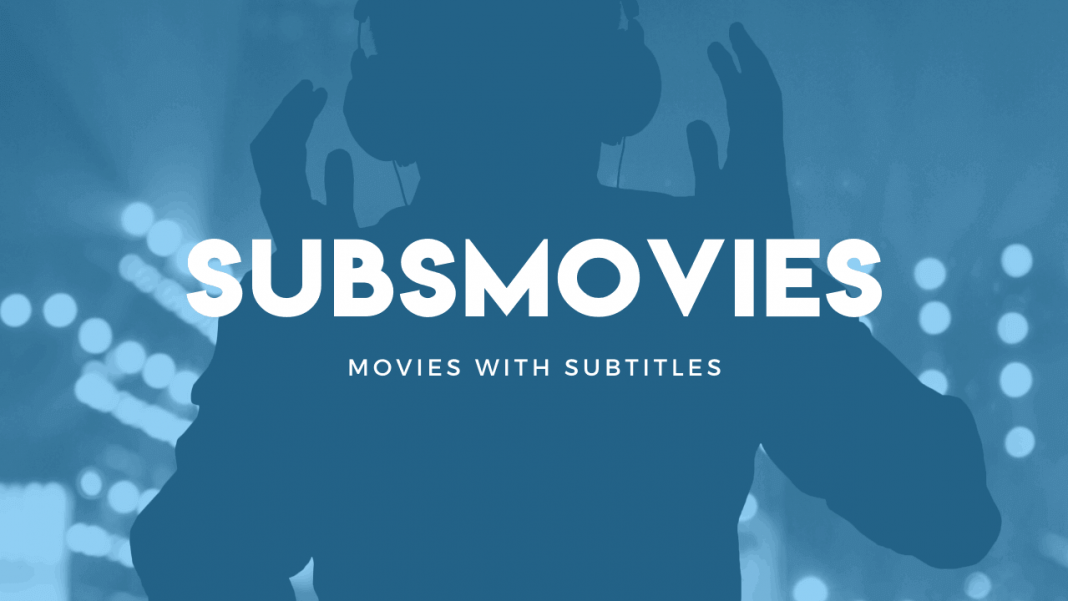 5 Best Subsmovies Alternatives