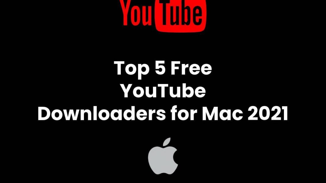 YouTube Downloaders