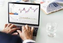 CFD trading business